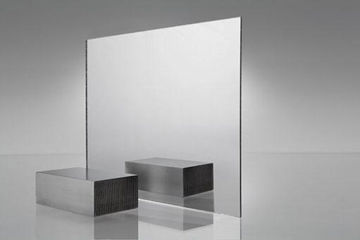 Mirror Pmma